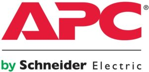 APC Sneider Electric Logo (2)