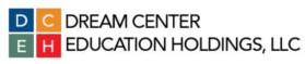 DCEH Logo