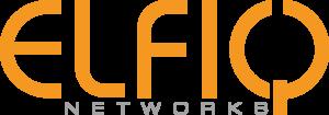 ELFIQ Logo