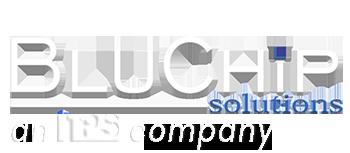 BluChip Solutions