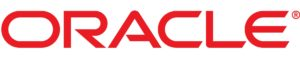 Oracle Logo (2)