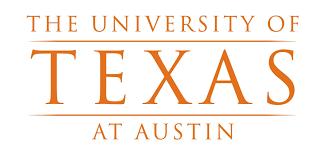 Univ of Texas
